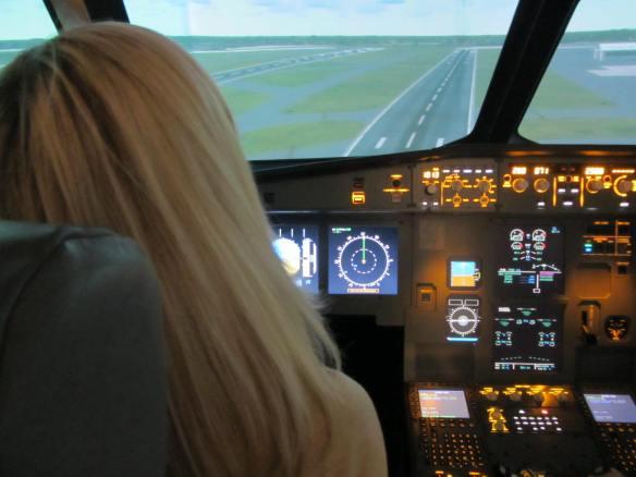 airbus6