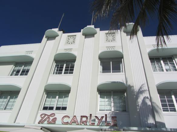 miami art deco7