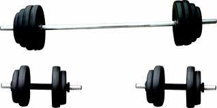 body pump (1)
