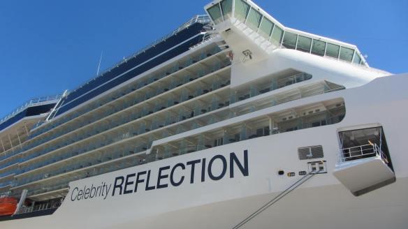 Cruise Control (1) 2e