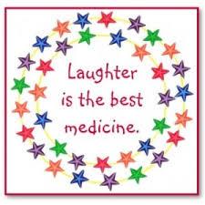 Lachtherapie1