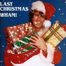 Last Christmas2
