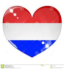 Het sprookje dat Nederland heet2