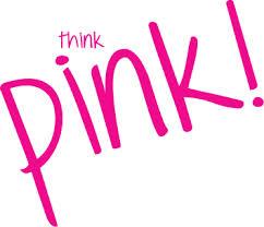 Think pink!2