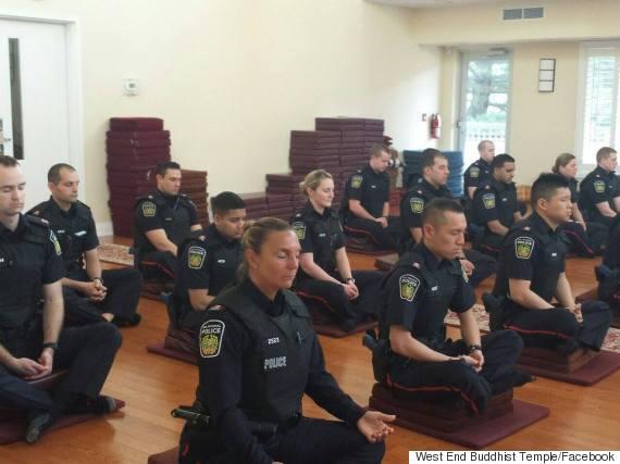 o-PEEL-POLICE-MEDITATION-570