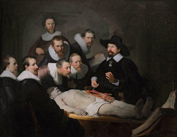1280px-Rembrandt_Harmensz._van_Rijn_007