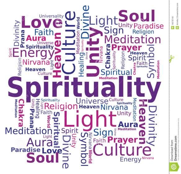 de-wolk-van-word-spiritualiteit-16078749