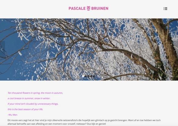 schermafbeelding-2017-03-02-om-14-27-17